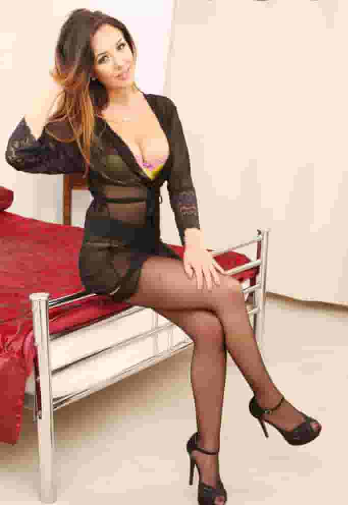 Ranipet escorts